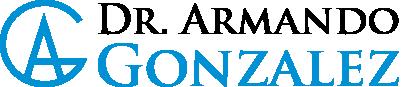 Dr. Armando Gonzalez